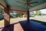 12805 Merial Springs Drive - Photo 32