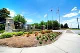 12805 Merial Springs Drive - Photo 37