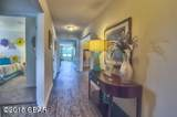 7304 Ellie B Drive - Photo 12