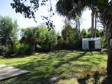 4803 19th Court - Photo 11