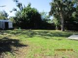 4803 19th Court - Photo 12