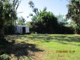 4803 19th Court - Photo 13