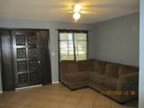 4803 19th Court - Photo 2