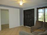 4803 19th Court - Photo 3
