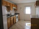 4803 19th Court - Photo 4