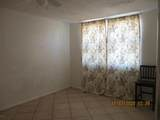 4803 19th Court - Photo 5