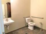 26 Oak Avenue - Photo 10