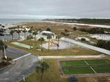23223 Front Beach Road - Photo 43