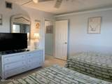 23223 Front Beach Road - Photo 9