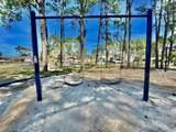 155 Coral Drive - Photo 26