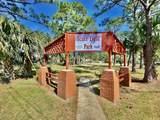 155 Coral Drive - Photo 28