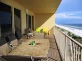 8715 Surf Drive - Photo 25
