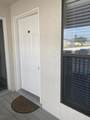 17614 Front Beach Road - Photo 23