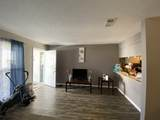 17614 Front Beach Road - Photo 3