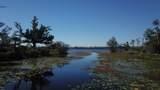 4403 Bluewater Drive - Photo 15