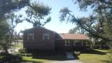 4403 Bluewater Drive - Photo 19