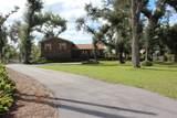 4403 Bluewater Drive - Photo 2