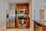 4100 Marriott Drive - Photo 26