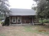 3097 Woodymarion Drive - Photo 1