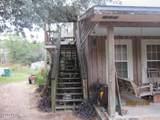 3097 Woodymarion Drive - Photo 6