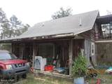 3097 Woodymarion Drive - Photo 9