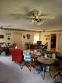 239 Old Transfer Road - Photo 12