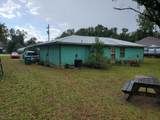 239 Old Transfer Road - Photo 4