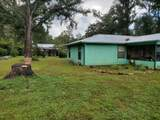 239 Old Transfer Road - Photo 7