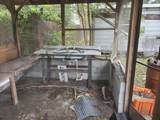 239 Old Transfer Road - Photo 8
