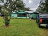 239 Old Transfer Road - Photo 9