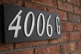 4006 11th Street - Photo 3