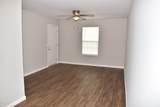4006 11th Street - Photo 2