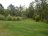14808 Bay View Circle - Photo 8
