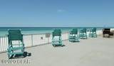14401 Front Beach Road - Photo 13
