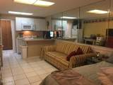 14401 Front Beach Road - Photo 3