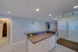 10811 Front Beach Road - Photo 24
