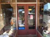 5325 Brown Street - Photo 6