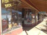 5325 Brown Street - Photo 8