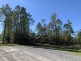 0000 Timacuan Trail - Photo 2