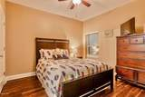 10611 Front Beach Road - Photo 23