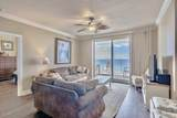 10611 Front Beach Road - Photo 9