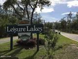 4330 Leisure Lakes Drive - Photo 5
