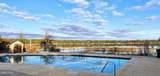 4330 Leisure Lakes Drive - Photo 8