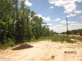 0 Hwy 77 Highway - Photo 1