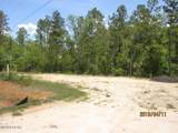 0 Hwy 77 Highway - Photo 5