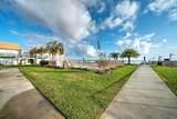 2100 Beach Drive - Photo 21