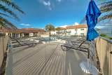 2100 Beach Drive - Photo 24