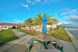 2100 Beach Drive - Photo 26