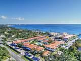 2100 Beach Drive - Photo 34