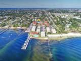 2100 Beach Drive - Photo 40